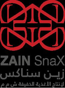 Zain Snax